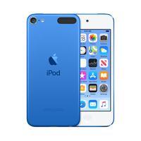 Apple iPod 32GB MP3 speler - Blauw