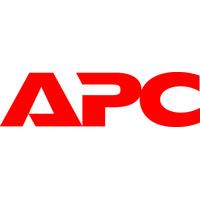 APC software: Advantage Ultra Service Plan, 1Y, f/Symmetra MW 800kVA