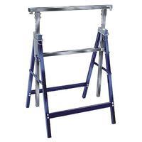 Brennenstuhl : MB 160 H - Blauw, Zilver