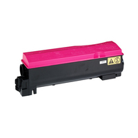 KYOCERA cartridge: TK-560M - Magenta