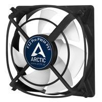 ArcticF12 Pro PWM