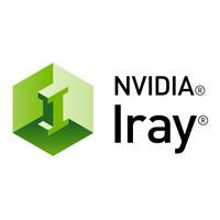 Nvidia 716-70000-IRY0-021 Software licentie