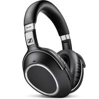 Sennheiser headset: MB 660 UC MS Wireless Headset