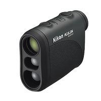 Nikon afstandmeter: ACULON AL11