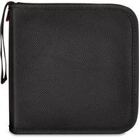 SL-6024-BK cd wallet