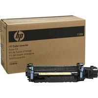 HP printerkit: Color LaserJet 220-V fuserkit