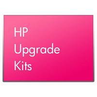 Hewlett Packard Enterprise switch: DC SAN Director Switch 16-port 8Gb Fibre Channel Blade Option
