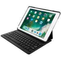 Mobiparts 70662 - QWERTY Mobile device keyboard - Zwart