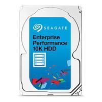 """Seagate interne harde schijf: Enterprise 1.2TB 2.5"""""""