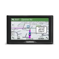 Garmin Drive 51 LMT-S Navigatie - Zwart