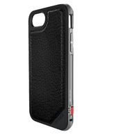 X-Doria mobile phone case: Defense Lux - Zwart