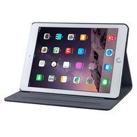 Gecko Easy-click beschermhoes tablet case - Zwart