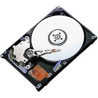ASUS 80GB 5400rpm Interne harde schijf