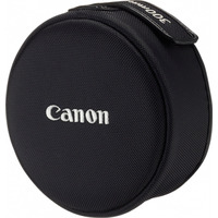 Canon E-145C (4416B001)