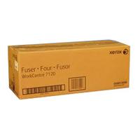 Xerox fuser: Fuser 220v voor WorkCentre 7120/7125