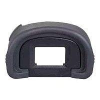 Canon lens adapter: Eyepiece Anti-fog EC - Zwart