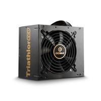 Enermax power supply unit: Triathlor ECO 550W