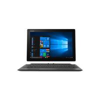 Lenovo Miix 520 Business Editon laptop - Grijs