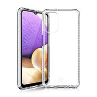 Mobile phone case - Transparant