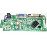 Acer : Mainboard spare part - Multi kleuren