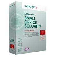 Kies Kaspersky als uw beveiliging software