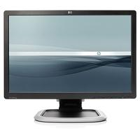 HP monitor: L2245wg 22-inch Widescreen LCD Monitor (Approved Selection Standard Refurbished)