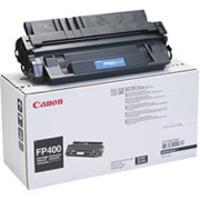 Canon toner: FP400 - Zwart
