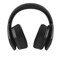 Alienware headset: AW988 - Zwart