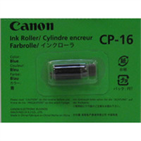 CP-16 inktroller black 5-pack