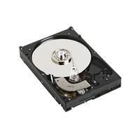 """DELL interne harde schijf: 2TB, SATA, 8.89 cm (3.5 """") , 7200 rpm"""