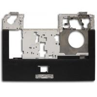 Sony notebook reserve-onderdeel: Top Case, Black - Zwart