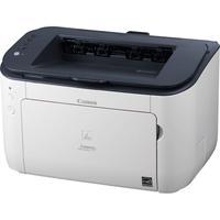Canon laserprinter: i-SENSYS LBP6230dw - Zwart, Wit