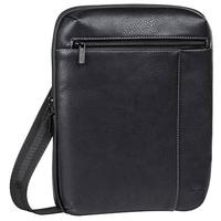 Rivacase tablet case: 6901201089105 - Zwart