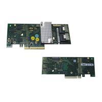 Fujitsu raid controller: RAID Card