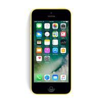 Renewd smartphone: Apple iPhone 5C refurbished - 16GB Geel (Refurbished AN)