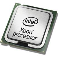 HP processor: Intel Xeon E3-1230 v3