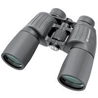Bresser Optics verrrekijker: CORVETTE 10X50 - Zwart