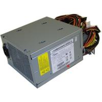 Fujitsu power supply unit: POWER SUPPLY 700W EPA (2ND) - Grijs