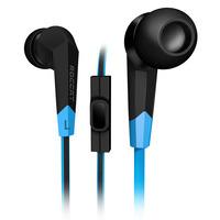 ROCCAT headset: ROC-14-100 - Zwart, Blauw