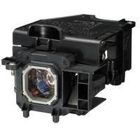Dukane projectielamp: 255W, 3000h Projector Lamp