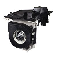 NEC projectielamp: Replacement Lamp for NP-P452H, NP-P452W