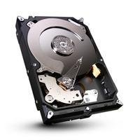 """Seagate interne harde schijf: Desktop HDD 3TB SATA III 3.5"""""""