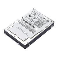 Lenovo interne harde schijf: 1.8TB, 10000 rpm, 12Gb/s, SAS