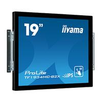 Iiyama touchscreen monitor: ProLite TF1934MC-B2X
