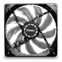 Enermax Hardware koeling: T.B.Silence 14cm - Zwart