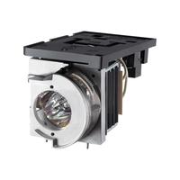 NEC projectielamp: NP34LP