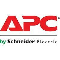 APC energiedistributie: MASTERSWITCH VERTICAL MOUNT SNMP - Beige