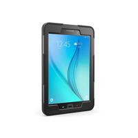 Griffin GB41830 Griffin Survivor Slim Case Samsung Galaxy Tab A 9.7 Black (GB41830)