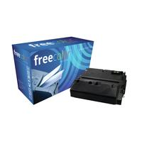 Freecolor cartridge: LJ 4200 MAX - Zwart