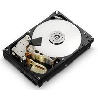 "HGST interne harde schijf: Ultrastar 7K4000 4TB 3.5"" SATA"